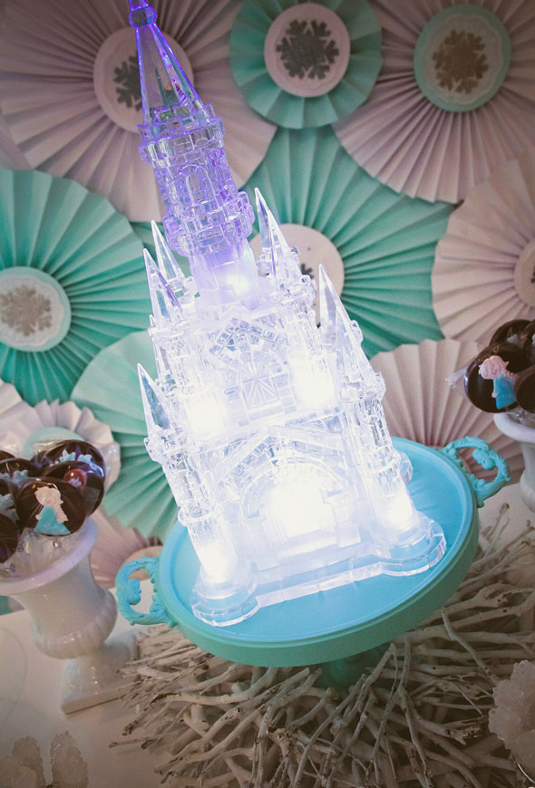 15 Amazing Disney Frozen Cookies Pretty My Party Party