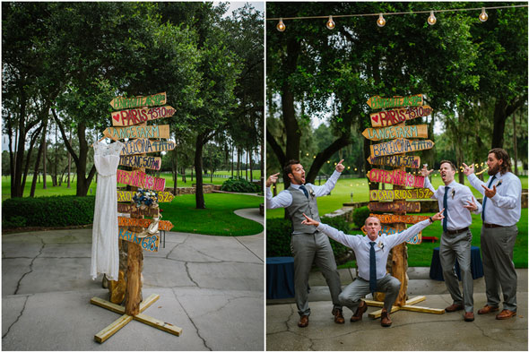 Fun-Wedding-Decor