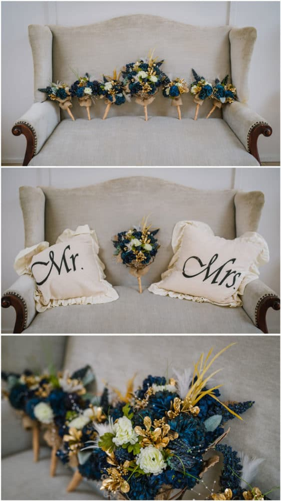 Southern-Farm-Wedding-Flowers