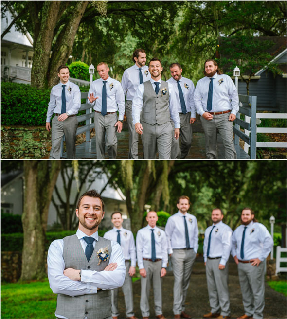 Southern-Wedding-Groomsmen