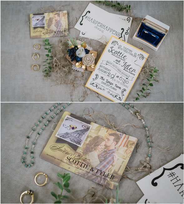 Southern-Wedding-Invites