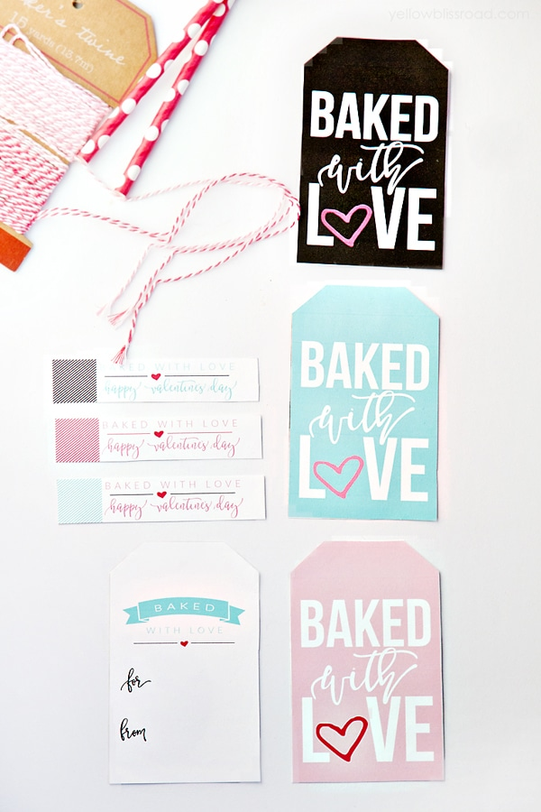 baked-with-love-printable-valentine-treat-tags