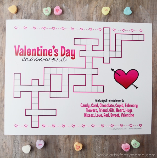 free-printable-valentines-crossword-puzzle