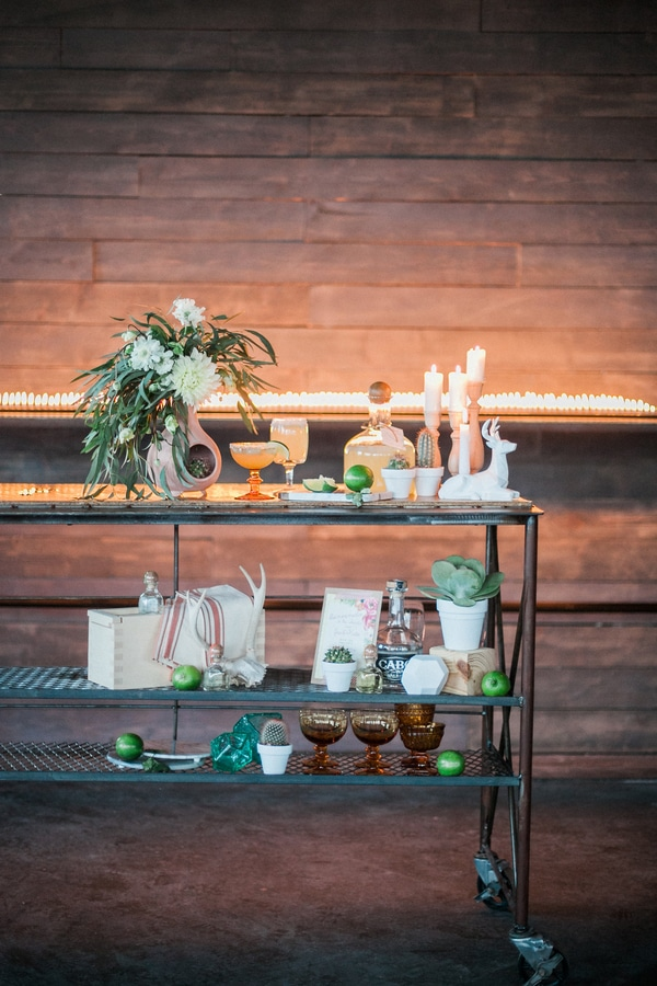 margarita-recipe-bar-cart