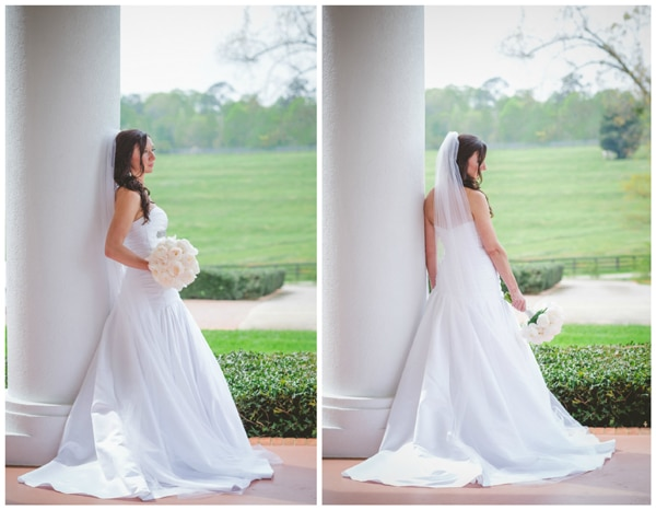 plantation-wedding-bride