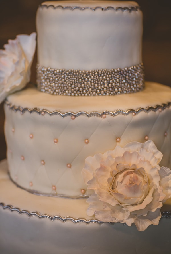 plantation-wedding-cake-details