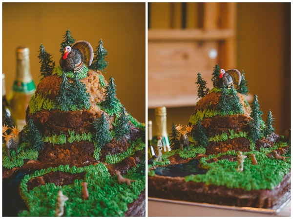 plantation-wedding-grooms-cake