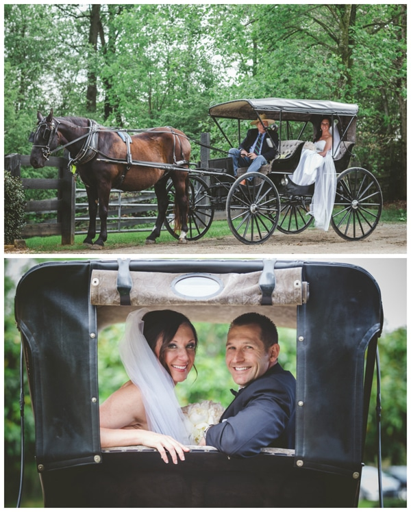 plantation-wedding-horse-carriage-ride