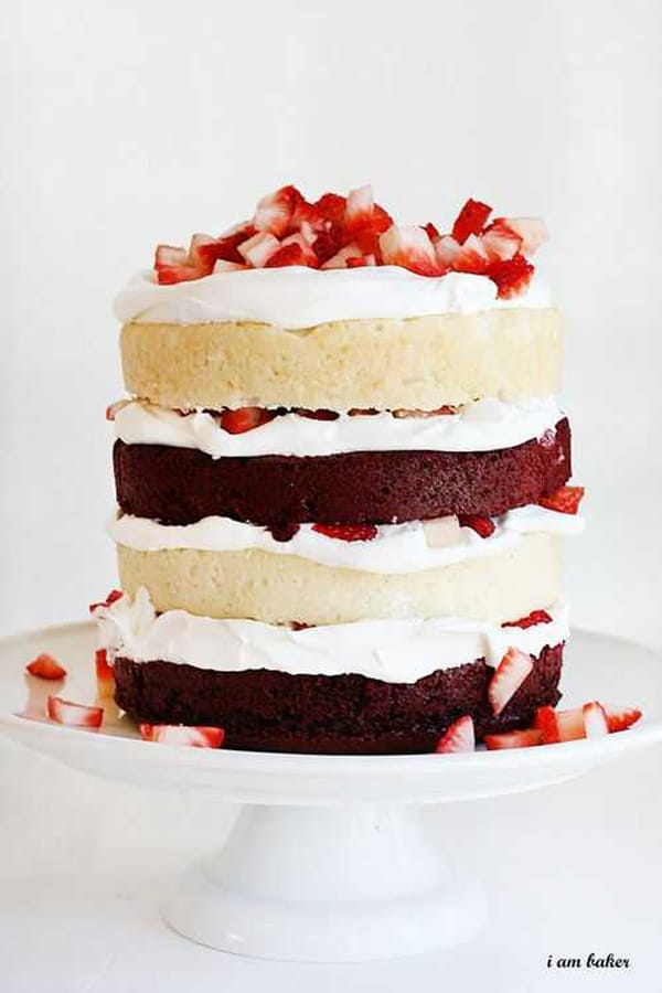 red-velvet-strawberry-shortcake-recipe
