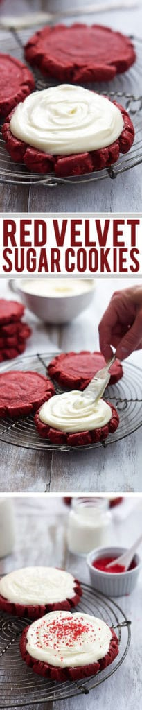 red-velvet-sugar-cookies
