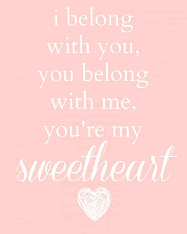sweetheart-free-valentine-printable-sign