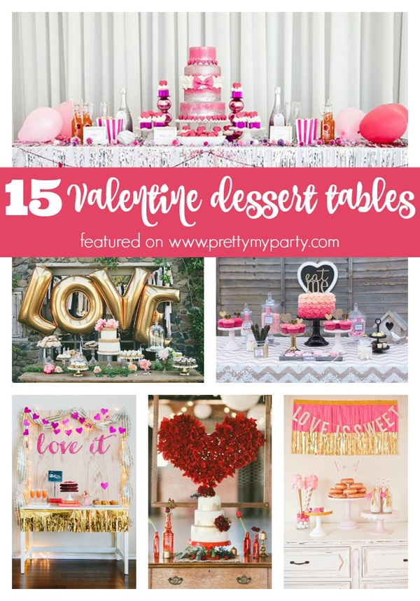 valentines-day-dessert-tables