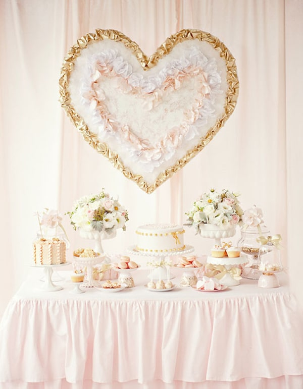 valentines-dessert-table