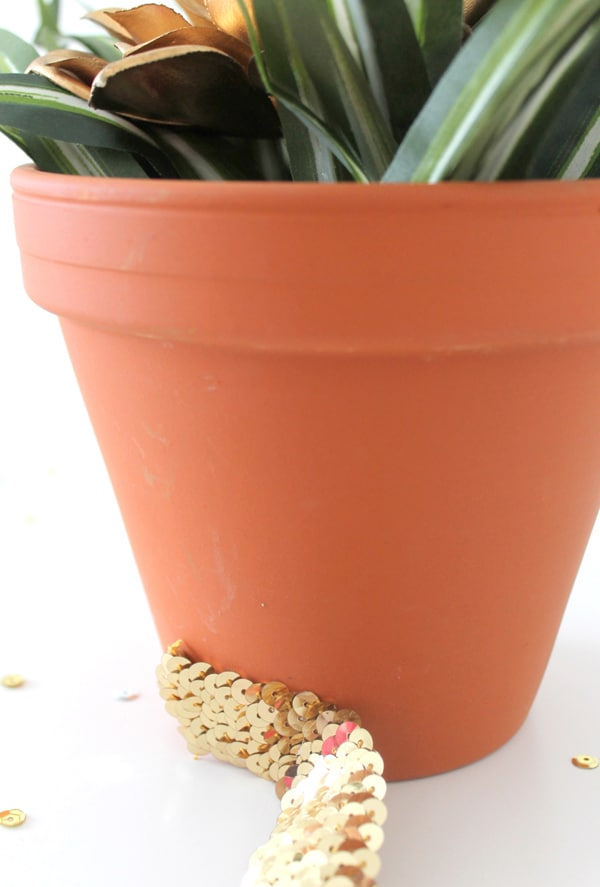 DIY-Sequin-Planter-3
