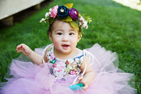 First-Birthday-Dress-and-Headband
