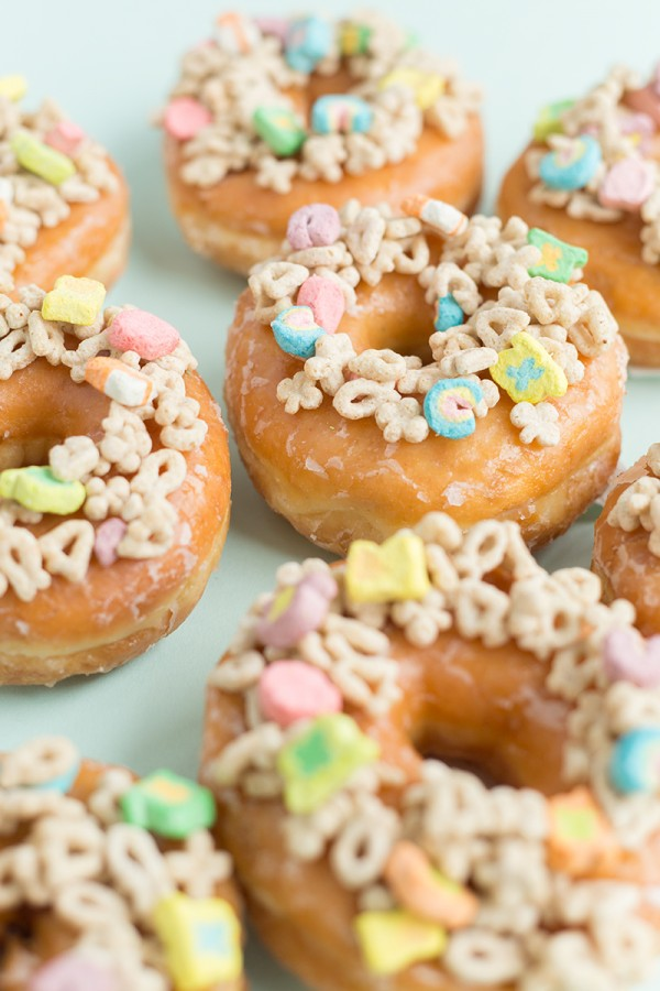 Lucky-Charms-Donuts