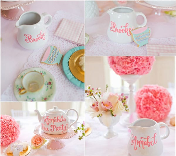 Tea-Party-Accessories