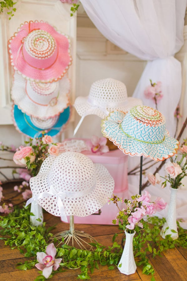 Tea-Party-Dress-Up-Hats
