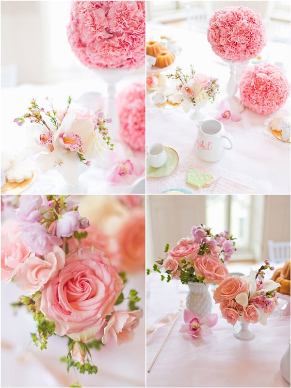 Tea-Party-Flowers