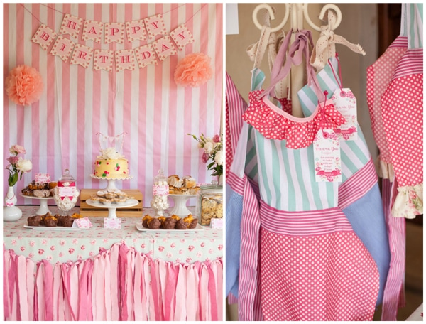 bake-shoppe-party-decorations
