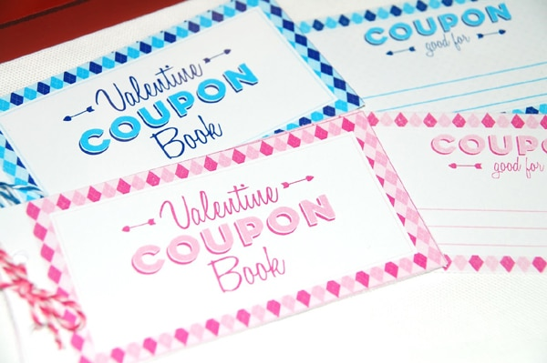 free-printable-valentine-coupon-book