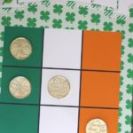 Free Irish Tic Tac Toe Game Print