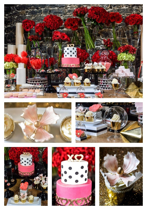 galentines-day-party-ideas