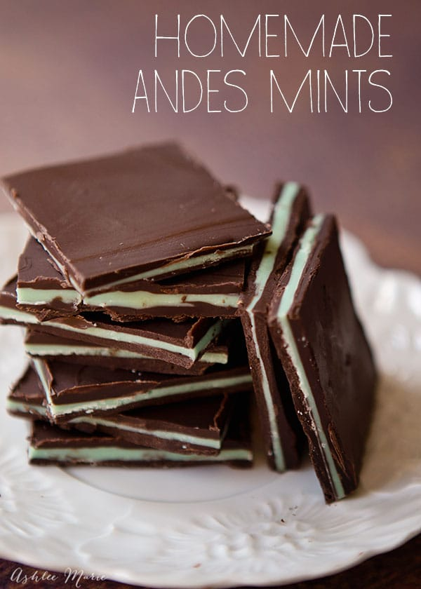 homemade-andes-mints