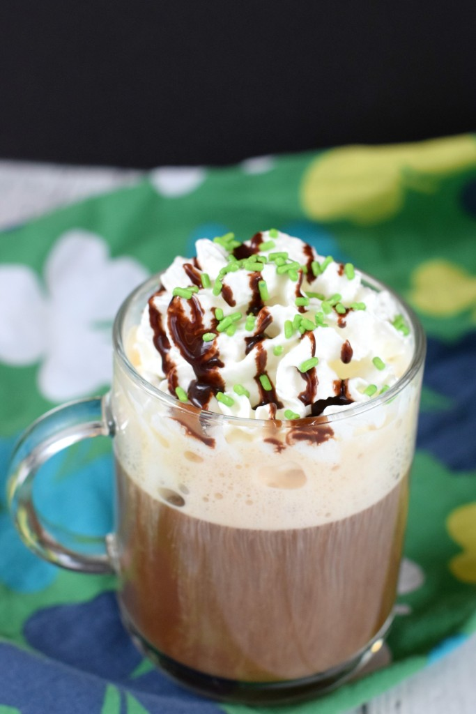 irish-coffee-recipe-5