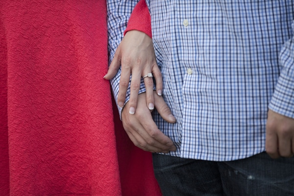 love-engagement-shoot-ring-shot