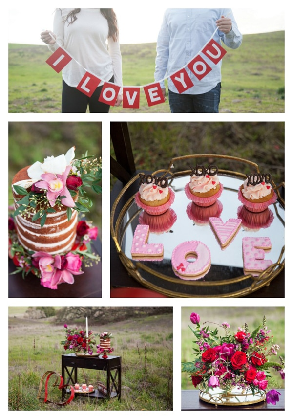 love-engagement-styled-shoot