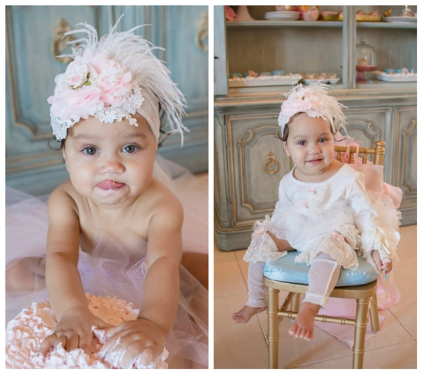 marie-antoinette-1st-birthday-party-cake-smash