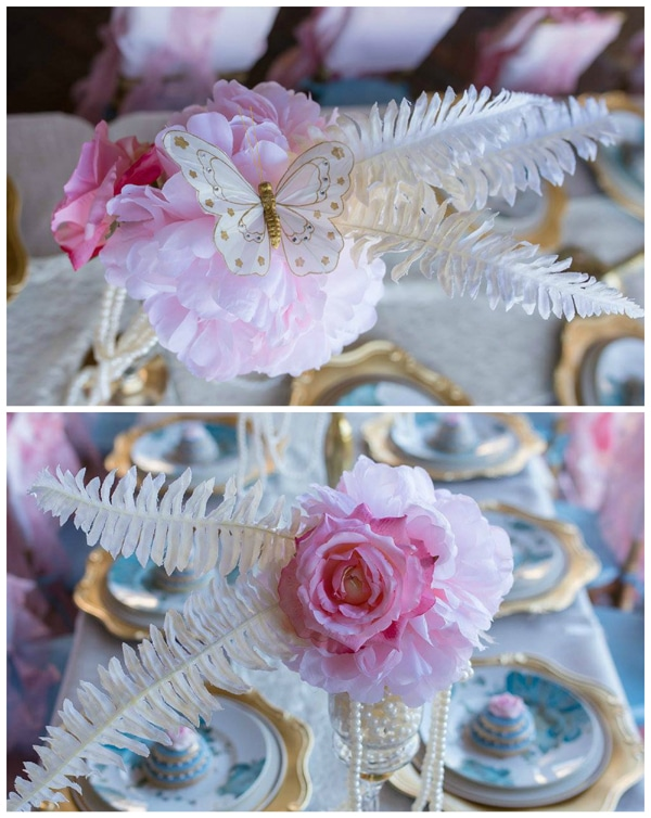 marie-antoinette-1st-birthday-party-decor-3
