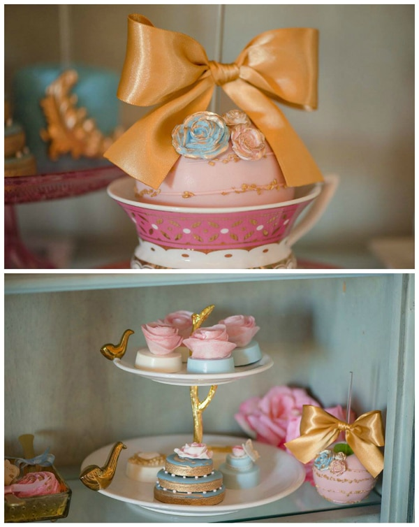marie-antoinette-1st-birthday-party-desserts-9