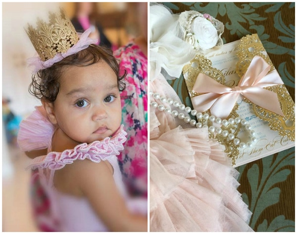 marie-antoinette-1st-birthday-party-girl