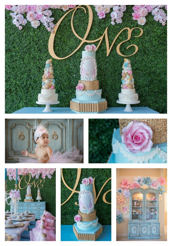 marie-antoinette-1st-birthday-party-ideas