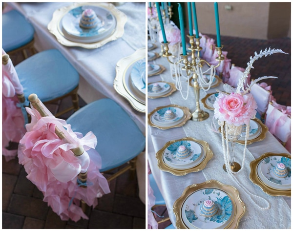 marie-antoinette-1st-birthday-party-tables