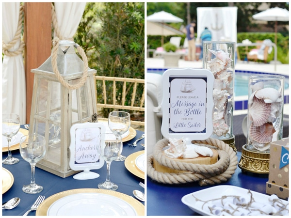 nautical-party-table-ideas