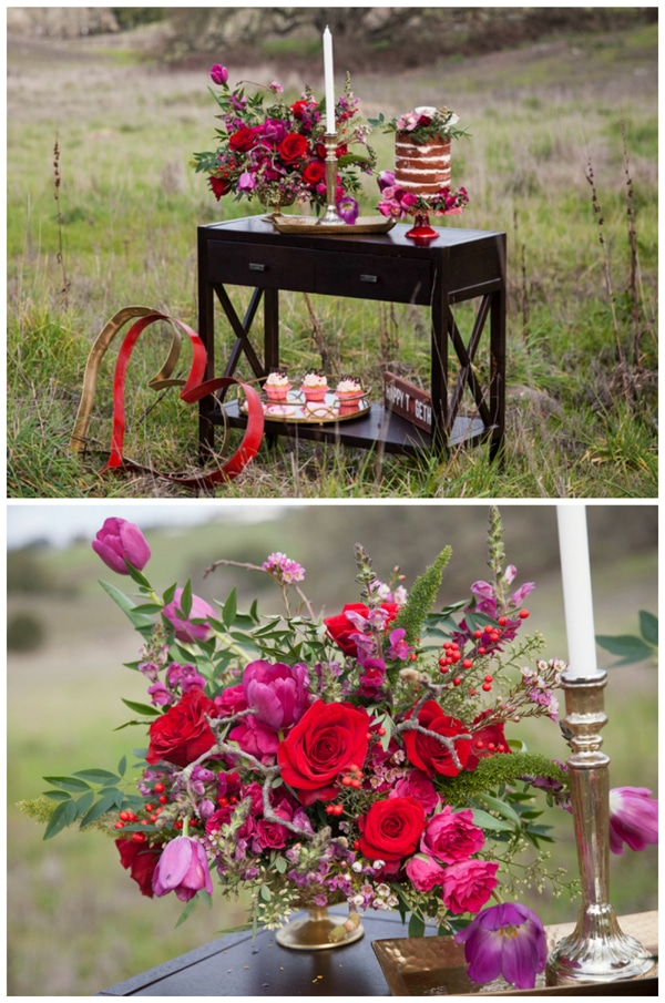 red-pink-valentine-table-setting