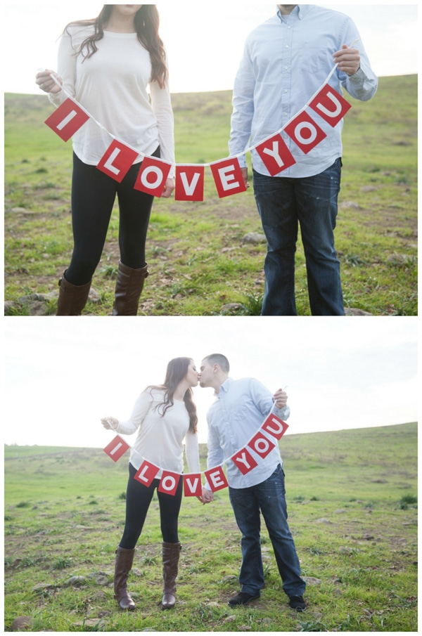 spring-love-engagement-shoot-2