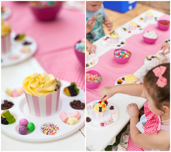 sweet-shoppe-party-decorate-cupcakes