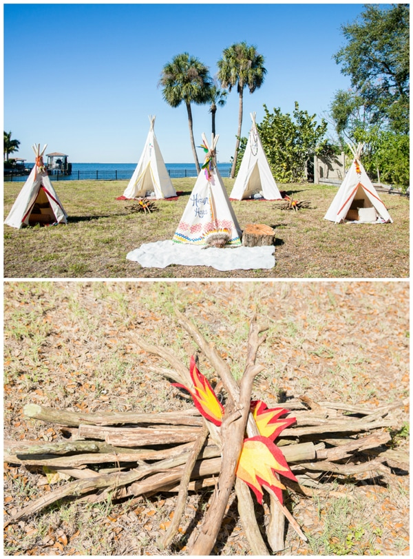 tee-pee-indians-birthday-party-2