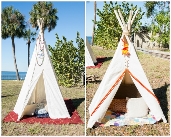 tee-pee-indians-party-4