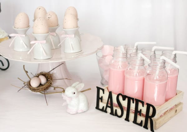 9 Vintage Peter Cottontail Easter Party