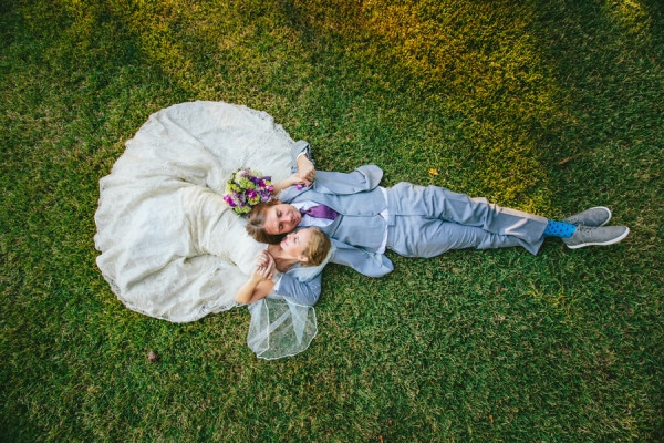 Brook_Clark_Valerie_amp_Co_Photographers_BrookWeddingTwoBrightLightsSubmissions0081_low