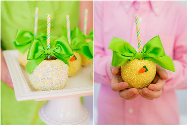 Bunny-Brunch-Cake-Pops