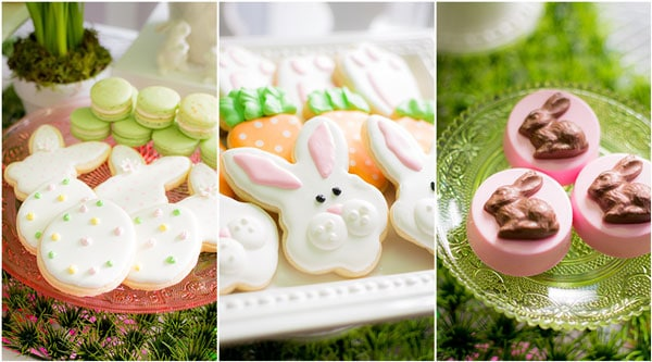 Bunny-Brunch-Details