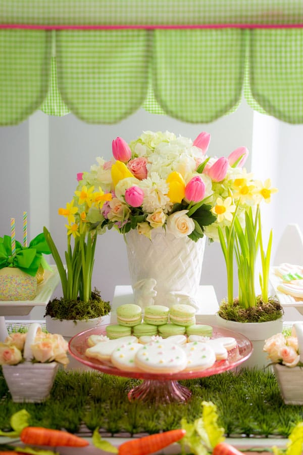 Bunny-Brunch-Photo-Shoot-Tablescape