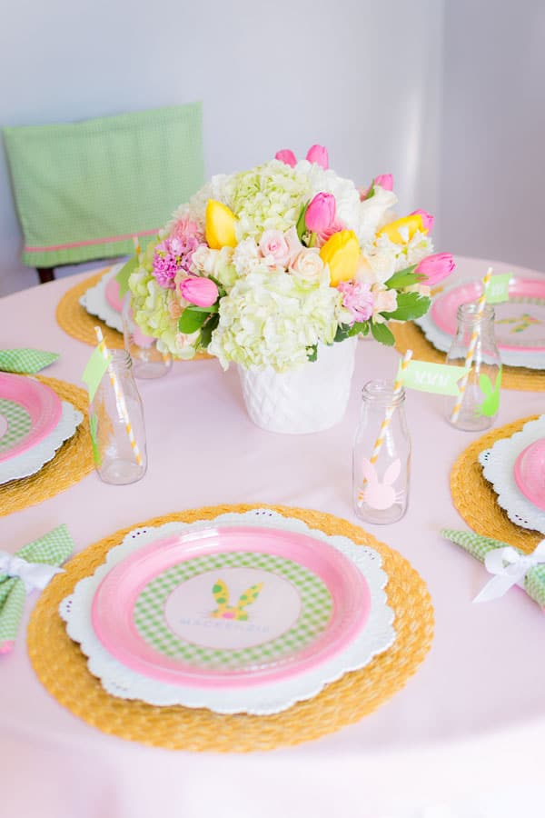 Bunny-Brunch-Place-Settings