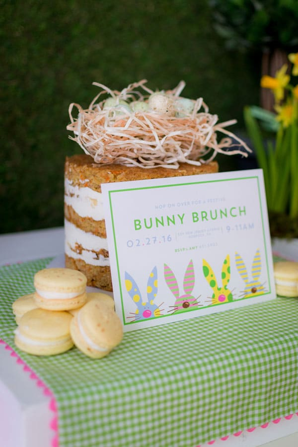 Bunny-Brunch-Styled-Shoot